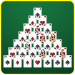 Pyramid Solitaire 1.5