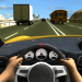 Racing Online  Racing Online   for Android