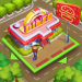 Ranchdale: farm and city building farm story 0.0.493