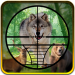 Real Jungle Animals Hunting – Best Shooting Game 4.4