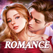 Romance Fate: Stories and Choices  2.4.0