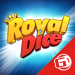 Royaldice Play Dice with Everyone  Royaldice Play Dice with Everyone   for Android