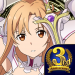 SWORD ART ONLINE;Memory Defrag  2.4.0 for Android