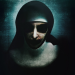 Scary Evil nun : Horror Scary Game Adventure 1.3