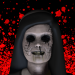 Scary Horror Games: Evil Neighbor Ghost Escape 1.2.0
