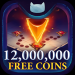 Scatter Slots Las Vegas Casino Game 777 Online  3.76.1 for Android