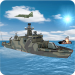 Sea Battle 3D PRO: Warships  2.21.3 for Android