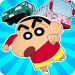 Shinchan Speed Racing : Free Kids Racing Game 1.13
