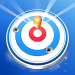 Shooting World Gun Fire  1.2.80 for Android