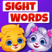 Sight Words – PreK to 3rd Grade Sight Word Games 1.0.5