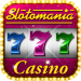 Slotomania™ Free Slots: Casino Slot Machine Games  6.22.0 for Android