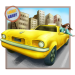 Smart Cabby – 2D Car Driving game 1.2.5.0