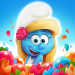 Smurfs Bubble Shooter Story 3.00.040202