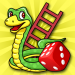 Snakes & Ladders: Online Dice! 2.2.91