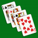 Solitaire  1.20.9.311 for Android