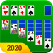 Solitaire 1.19.207