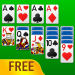 Solitaire 1.4.205