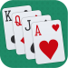 Solitaire 2.0.1
