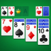 Solitaire 2.9.506