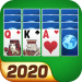 Solitaire 3.1.3