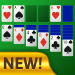 Solitaire Classic Era – Classic Klondike Card Game  1.02.07.12 for Android