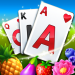 Solitaire – Harvest Day  2.21.221 for Android