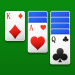 Solitaire Play – Classic Klondike Patience Game 2.1.3