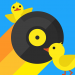 SongPop 2 – Guess The Song  SongPop 2 – Guess The Song   for Android