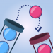 Sorty Ball Color Puzzle Game 1.0.8