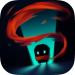 Soul Knight  3.0.4 for Android