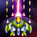 Space Force: Alien Shooter War 1.4.4