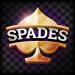 Spades Royale -Best Social Card Game  1.40.101 for Android