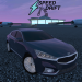 Speed Drift 1.2