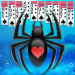 Spider Solitaire 2.9.502