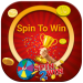 Spin To Win Cash  1.0.1