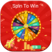 Spin To Win Cash 1.0.0