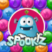 Spookiz Blast : Pop & Blast Puzzle  1.0061 for Android