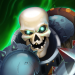 Spooky Wars Battle Castle Defense Strategy Game  SW-00.00.58 for Android
