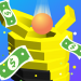 Stack Havoc Ball – Free Robux – Roblominer  5.1