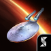 Star Trek™ Fleet Command  Star Trek™ Fleet Command   for Android