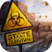 State of Survival: Survive the Zombie Apocalypse 1.8.51