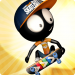 Stickman Skate Battle 2.3.4