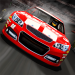 Stock Car Racing 3.4.5