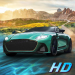 Street Racing HD  6.1.9 for Android