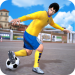 Street Soccer League 2020: Play Live Football Game 2.6