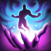 Summoners Era Arena of Heroes  2.1.3 for Android