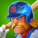 Super Hit Baseball  2.7.1 for Android
