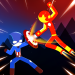Super Stickman Heroes Fight 2.4