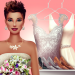 Super Wedding Stylist 2020 Dress Up & Makeup Salon 1.4