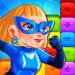 SuperHeroes Blast: A Family Match3 Puzzle 0.1.25